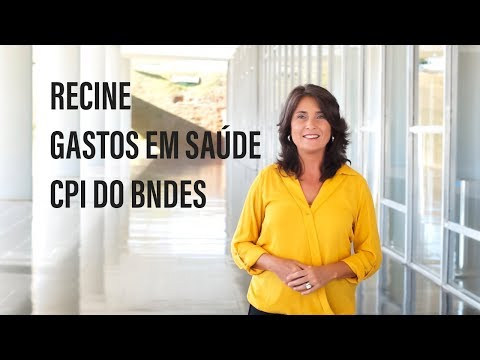 Incentivos para salas de cinema e a situação da saúde no País foram destaques na semana