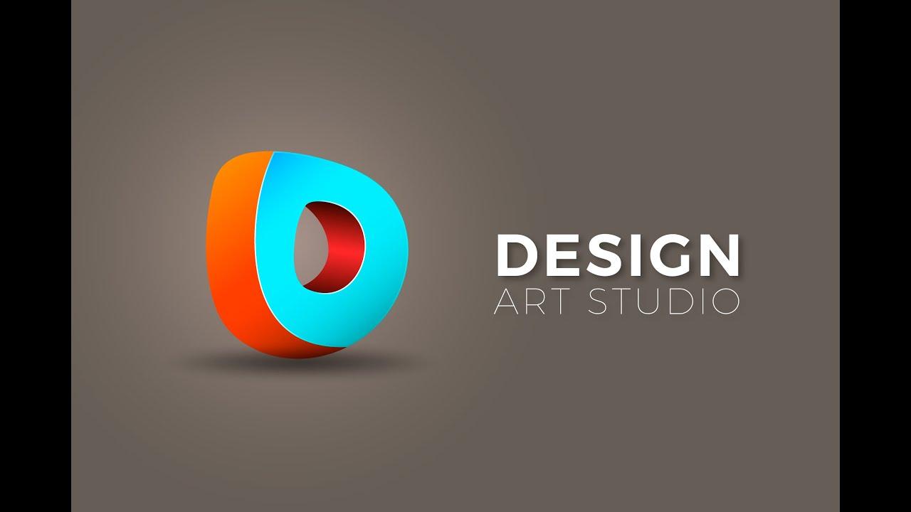 abode illustrator cc 2015 professional 3d logo design