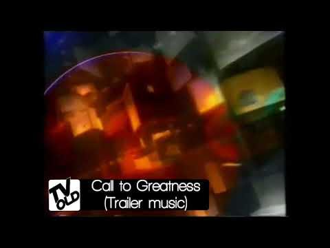 Полная версия музыки из заставки конца и начала эфира ТНТ (1998-2002)