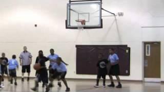 Basket-PAL