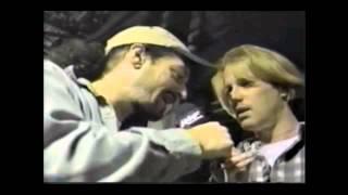 Opie and Anthony - Jocktober - 10/29/10 O&A WAAF