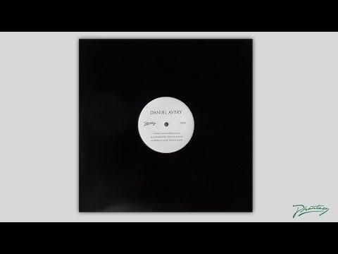 Daniel Avery - Platform Zero (Volte-Face Remix) [PH42] poster