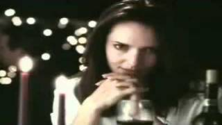 Hellraiser: Hellseeker - 2002 - Official Trailer