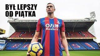 Klub Premier League jeszcze nie skreślił Polaka!