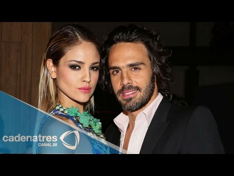 Pepe Díaz niega romance con Ninel Conde