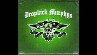 "Dropkick Murphys ""It"