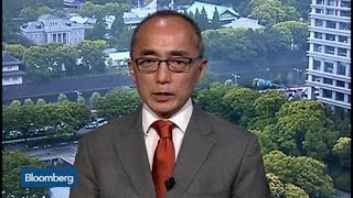 FIFA Scandal Was Only a Matter of Time: Nakajima