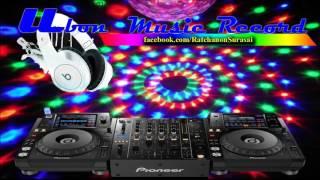 Download Cita Citata - Bahagia Itu Sederhana Rmix By Dj ป๋าคิวนอนสต๊อปมิกซ์