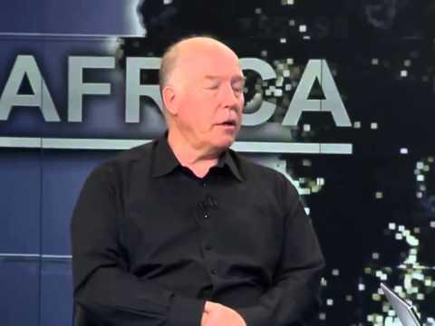 Angola as Investment Destination - Part 1