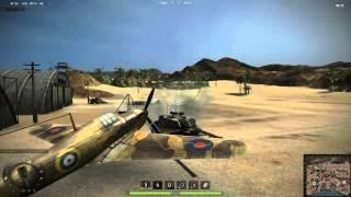 Мир танков Ремоделинг ИС-7/ World of Tanks Remodel IS-7
