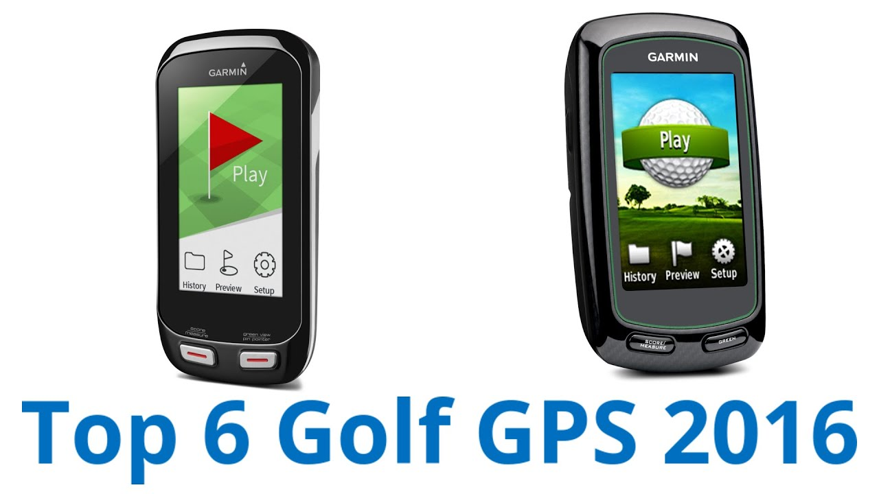 6 best golf gps 2016 youtube. Black Bedroom Furniture Sets. Home Design Ideas