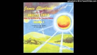 Life Can Be Beautiful James Cleveland