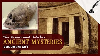 3 Archaeological Mysteries That Have Confounded Experts | Documentary
