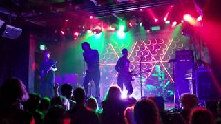 The Horrors Live ( Something to Remember By) thumbnail