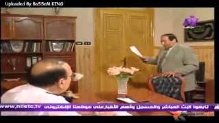 Al Asdeqaa l   مسلسل الاصدقاء الحلقه الخامسه عشر - كامله