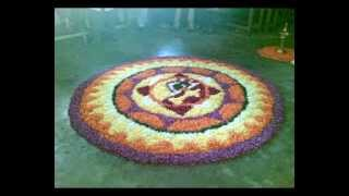 onam pookalam (10 awesome pookalam designs)