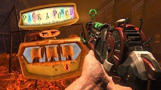 ⚡SMR, RPG, EMP + OTHER BAD GUNS ONLY GAMEPLAY xD⚡