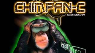 Download Esta NOche tu y yo - Chimpan C MP3 song and Music Video
