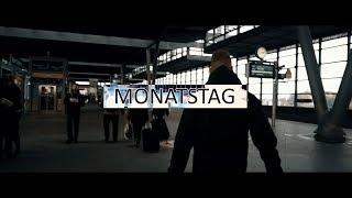 Zate  Monatstag Beat by Jack Center