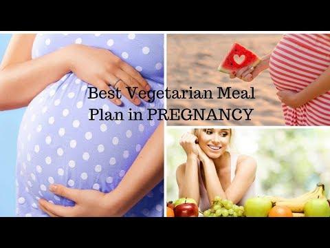 indian-vegetarian-meal-plan-in-pregnancy