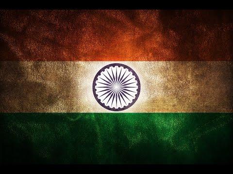 National Anthem of India (INSTRUMENTAL) QHD 4K