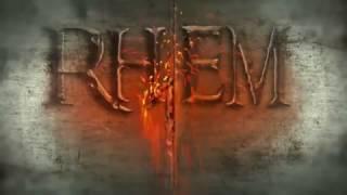 RHEM IV: THE GOLDEN FRAGMENTS - Launch Trailer