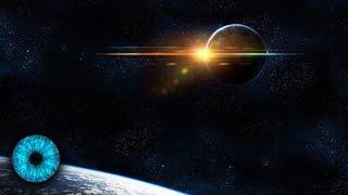 Die Geschichte des Universums muss umgeschrieben werden! - Clixoom Science & Fiction