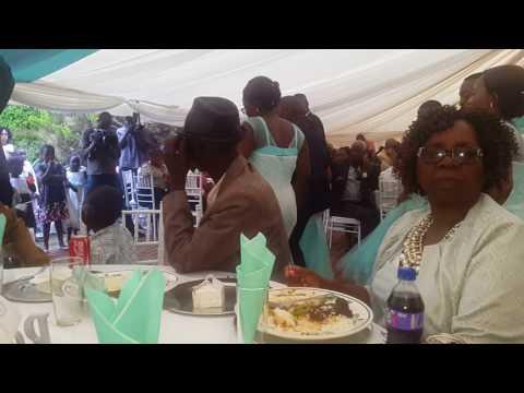 mafikizolo-first-dance:-young-bridal-team-@sheila-&-taurai-mareya's-wedding