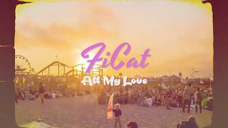 FiCat - All My Love (Official Music Video) | SSD MUSIC TV |