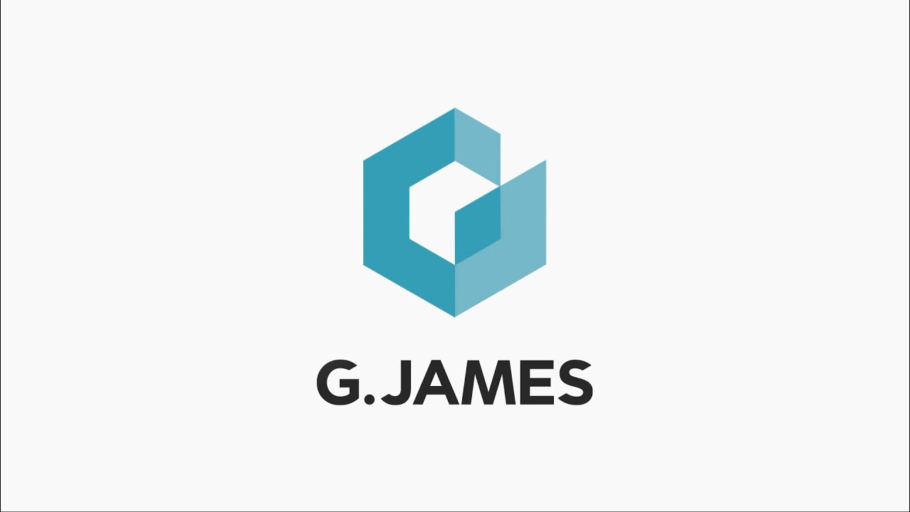 G.James Glass Operations  sc 1 st  YouTube & G.James Glass Operations - YouTube