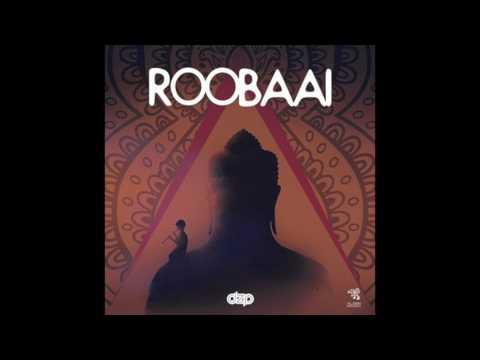 Dzp - Roobaai (Original Mix)