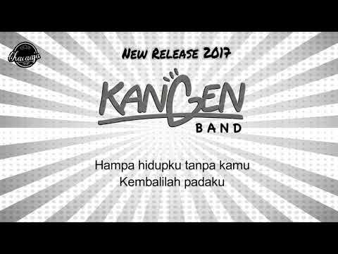 Kangen Band - Kembalilah Padaku (  )