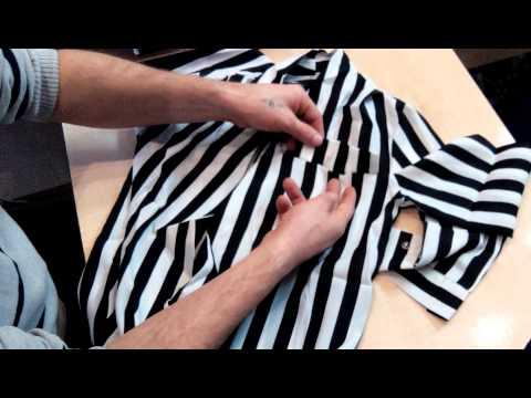 Белые блузки и рубашки в интернет-магазине GF