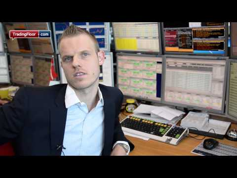 Saxo Traders: Swedish Krona puts pressure on rate talks