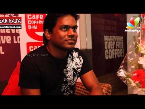 Music Director Yuvan Shankar Raja converted to Islam | Hot Tamil Cinema News | Songs | Ilayaraja