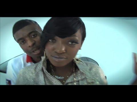 Bola featuring Yung LA