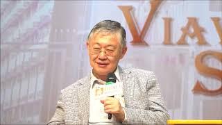 Publication Date: 2018-06-25 | Video Title: 說明課室不教的通識講座 「香港土地問題」 元朗公立中學 20