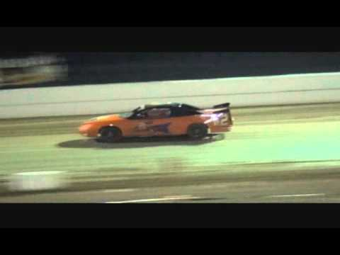 I 49 Speedway Pure&Street Stocks Midwest&B Mods Mini's Lates