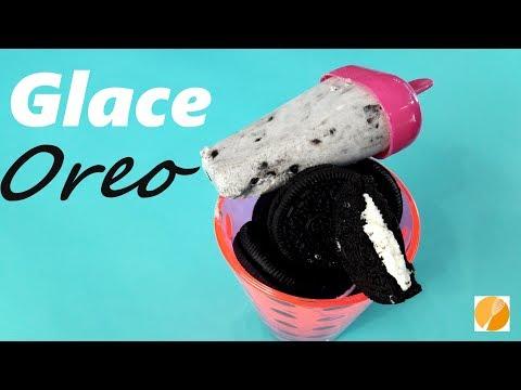 glace-yaourt-&-oreo