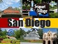 Visit San Diego, California, U.S.A.: Things to do in San Diego - America's Finest City