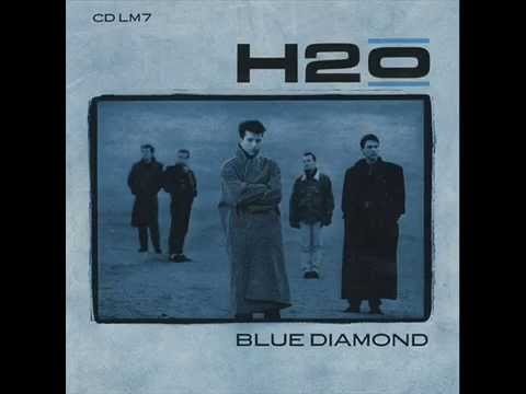 H2O - I Fought The Law