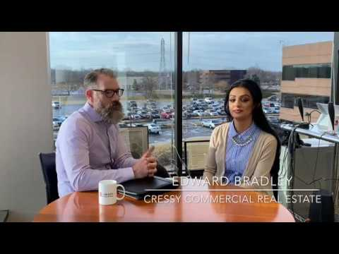 Cressy Insights - CRE Investing