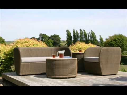 Garden Furniture Kilquade garden chairs i garden chairs covers - youtube