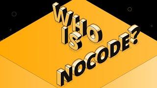 The Buildbox Free Saga: Who Is Nocode? thumbnail