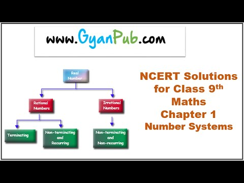 9 download solutions for class 9 ncert maths chapter