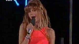 Kasandra - I got a feeling(Roxy dancers)