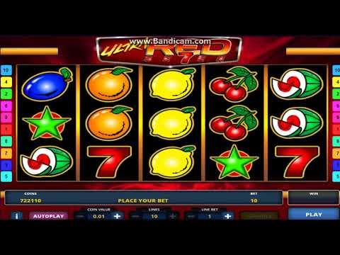 Lucky Red Seven Ultra Play Money Casino Community Casoony With 100 Free Spins Casino Bonus