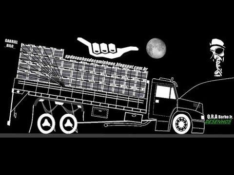 Caminhoes Tunados E Rebaixados 2014 Youtube