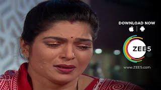 ମୋ ଜେଜେମା | Mo Jejemaa | Odia Serial - Best Scene | EP - 640 | 16th Aug, 2018 | #SarthakTv
