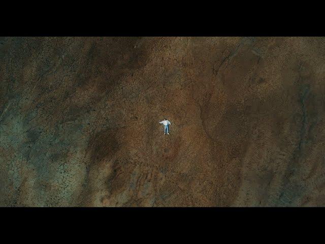 GLAUQUE - Plane (Music VIDEO)